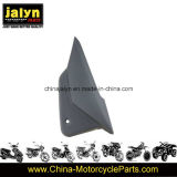 Motorcycle Parts Motorcycle Left Side Cover / Bodywork Fit for Dm150