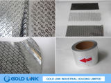 Security Void Seal Sticker/Anti Tamper Void Sticker/Warranty Void Tape