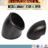 """12""""ANSI B 16.28 Butt -Welded Carbon Steel Pipe Fitting Elbows."""