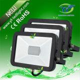 10W 30W 50W 2700-6500k LED Flood Lamp