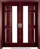 Solid Wood Door Solid Wood Core Doors Solid Wood Dooors