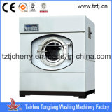 Automatic Washing Machine Automatic Extraction Washing Machines with CE Approved & SGS Audited