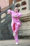 Chinese Kongfu Taoism Wudang Tai Chi Clothing