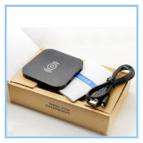 Best Seller Mobile Phone Qi Wireless Charger