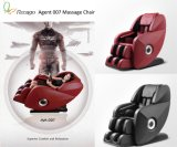 High-End Intelligent Body Massager Coin Operated Massage Chair