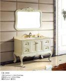 European Style Bath Cabinet (13040)