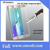 Tempered Glass for Samsung Galaxy S6 Edge Screen Protector