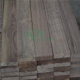 walnut floor raw materia