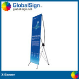 Promotional Display Stand X Banner (UBX-C)