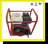 High-Speed Indonesia Type Gasoline Concrete Vibrator (Honda GX160)