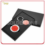 Keychain and Bag Holder Promotional Gift Set