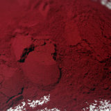 Organic Pigment Red 81 for Inks