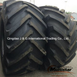 (12.4-28 13.6-24 14.9-24 16.9-30 18.4-30) R1 Bias Tractor Rears and Fronts Agricultural Tire