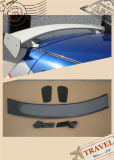 Carbon Fiber Gt Style Spoiler for Suzuki Swift 2005-2008