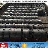 Steel Cast Forged Wheel Crane Wheel