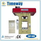 Numberical Control Electric Screw Press Brick Machine
