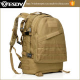 Tactical 3D Camping Military Hiking Backpack