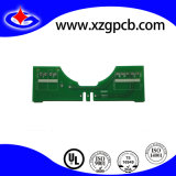 2-Layer Multilayer 4oz PCB for Power Supply