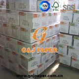Wood Pulp 80GSM Office A4 Copy Paper for Wholesale