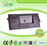 Tk-3100 Black Toner Cartridge for Kyocera Printer Ecosys M3040dn/M3540dn Use