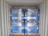 High Quality Chlorpyrifos (97%Tc, 48%Ec, 40%Ec) for Pesticide CAS 2921-88-2