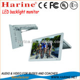 Wholesale Bus Coach Truck Car LCD Color Monitor