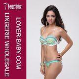 Wholesale 2013 Woman Bikinis (L3197-1)