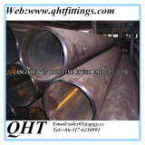 Be API 5L Gr. B Psl 1 and Psl 2 CS Steel Line Pipe
