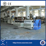 PE/PP/PPR Pipe Production Line Machine