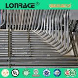 China Wholesale EMT Conduit Pipe UL
