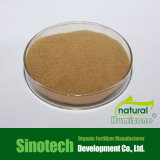 Super Fulvic Acid Fertilizer From Leonardite