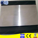 Hot sale 5052 Aluminum sheet for building, construction, electronic