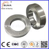 Ask Freewheel Bearing with Roller Type