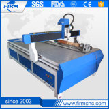 High Precision Woodworking Machine Engraving Cutting CNC Router
