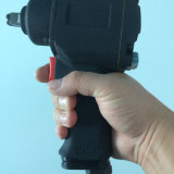 Professional Air Tools Impact Wrench Rattle Gun