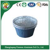 Healthy Aluminium Foil Pan for Cake and Food