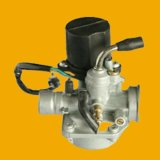 High Quality Carburetor, Motorcycle Carburetor for Motorcycle Parts