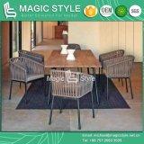 Bandage Chair Stripe Chair Tape Weaving Chair New Design Chair (Magic Style)