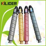 Europe Wholesaler Distributor Factory Manufacturer Color Laser Printer Ricoh Spc830 Toner (Aficio SPC830/SPC831/SPC830DN/SPC831DN)