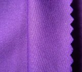 Polyester Spandex 4 Way Stretch Fabric / Wholesale Lycra Fabric