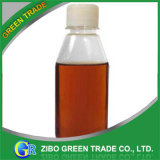 Wastewater Decoloring Agent with Obvious Declorising Effect