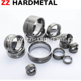 Yg6 Alloy Polishing Bore Cable Wire Guide Eyelet