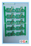 2-Layer Simple Fr4 PCB Board with Good Price High Quality