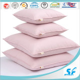 OEM ODM Factory 5% Down and Feather Pillow Insert