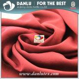 Abaya Fabric Material