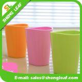 Hot Sale Promotion Gifts PP Plastic Mug (SLF-PM004)