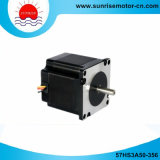 57hs3a50-356 0.64n. Cm 3.5A NEMA23 3 Phase Stepper Motor