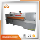 Pneumatic Venner Clipper for Woodworking