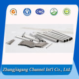 Needle Stainless Steel 0.3 mm