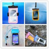 Wholesale PVC Waterproof Bag for Cell Phone